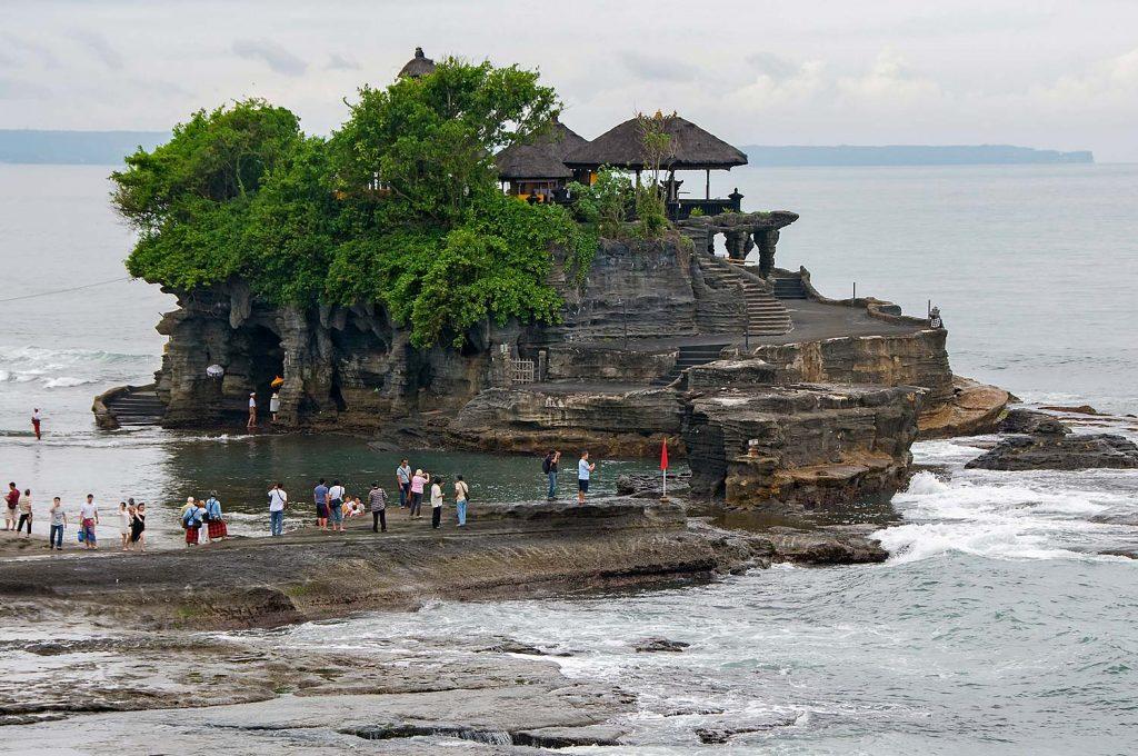 Bali_2012_09_4238hp