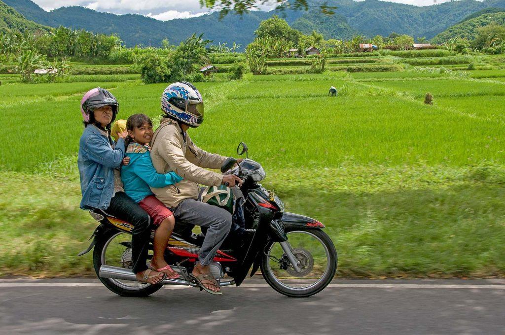 Bali_2012_16_4410hp