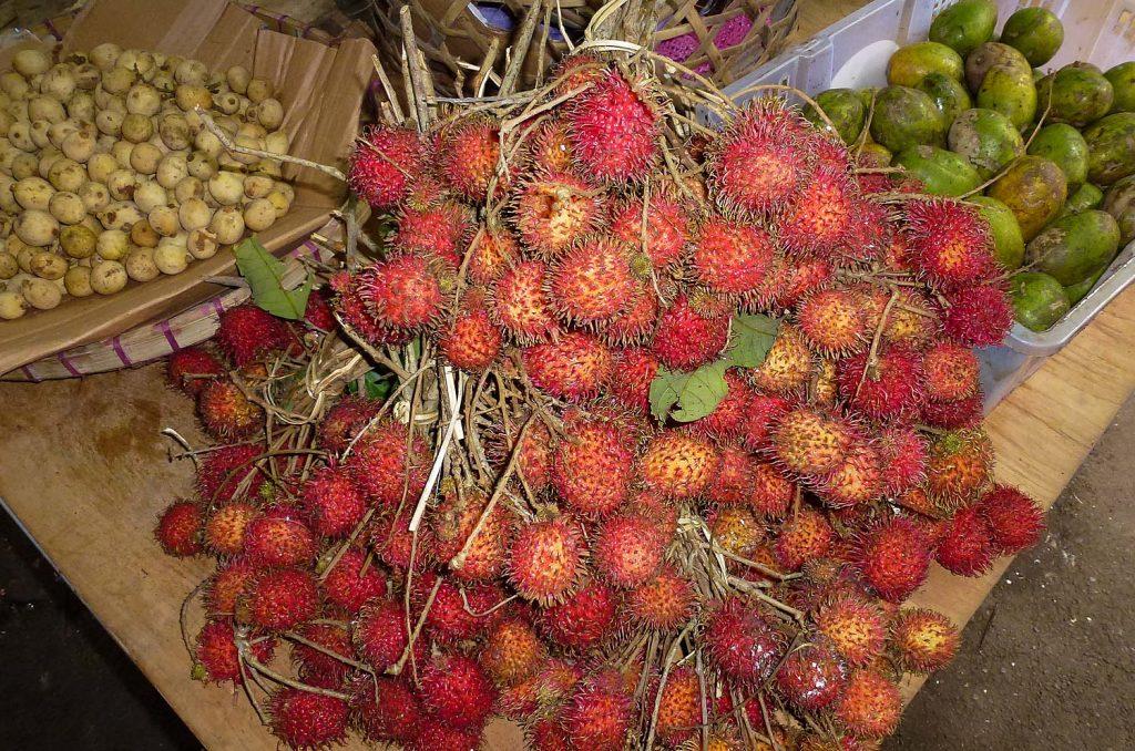 Bali_2012_38_1010313hp