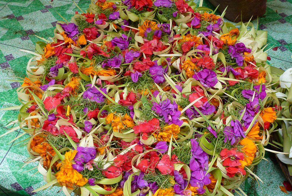 Bali_2012_39_1010326hp