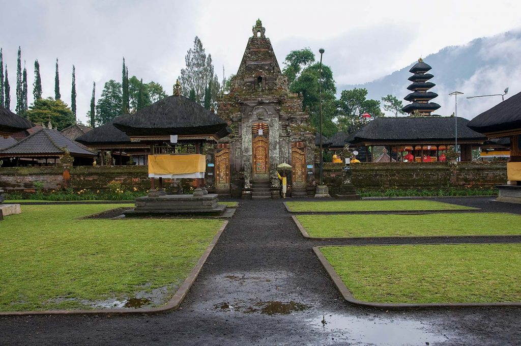 Bali_2012_48_4345hp