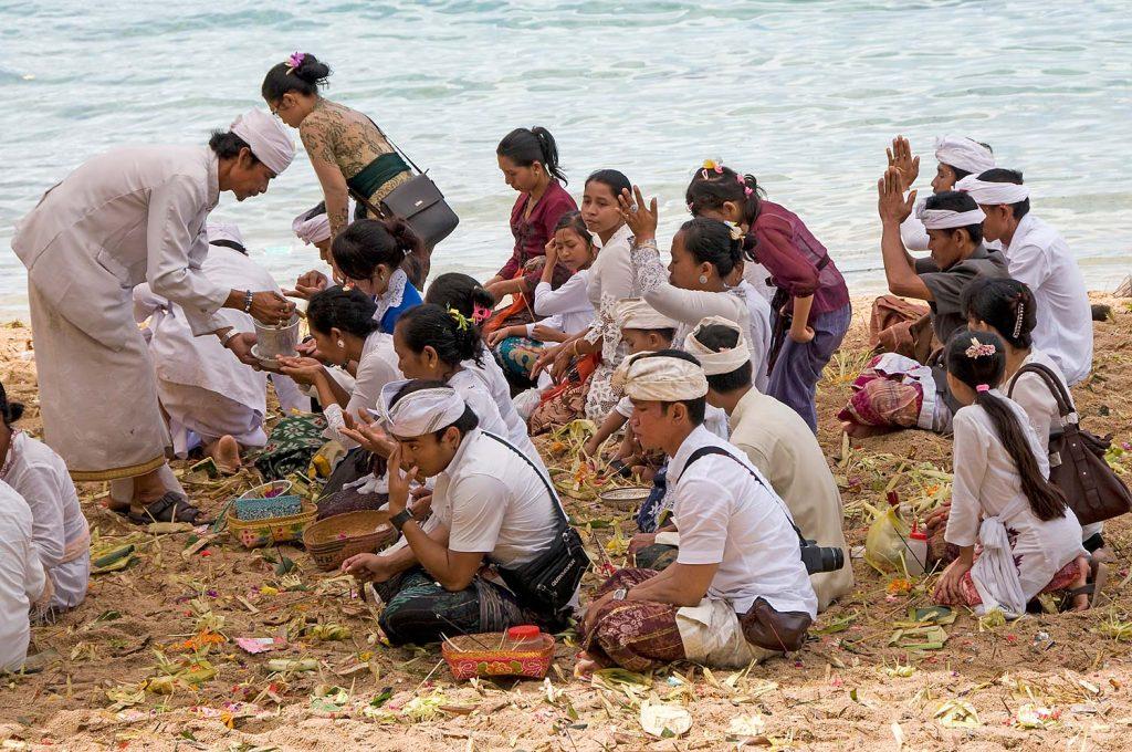 Bali_2012_55_4423hp