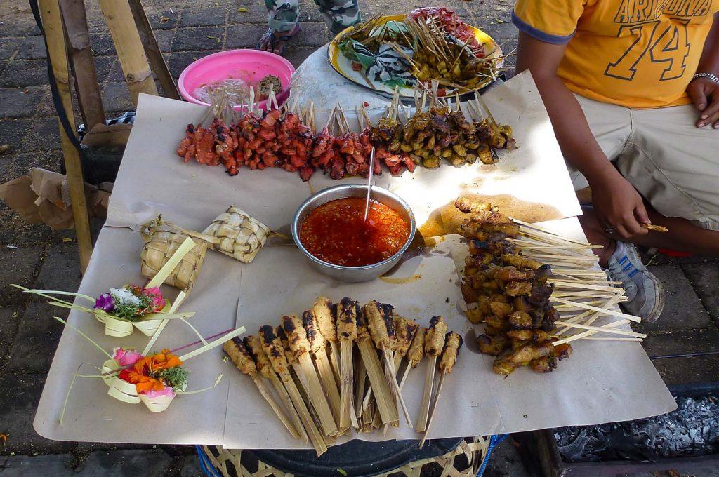 Bali_2012_61_1010387hp