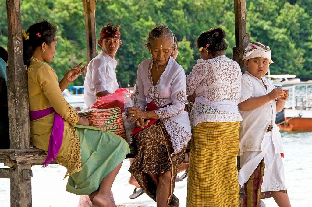 Bali_2012_62_4419hp