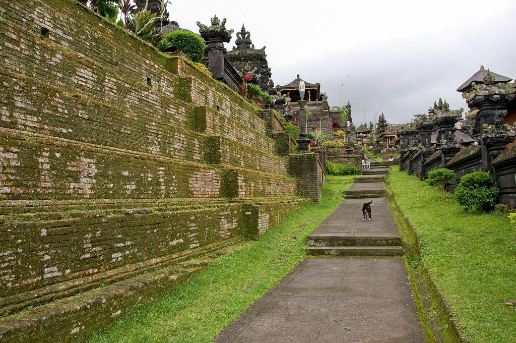 Bali_2012_74_4522hp