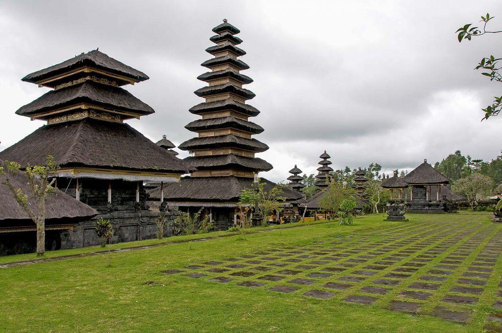 Bali_2012_76_4526hp
