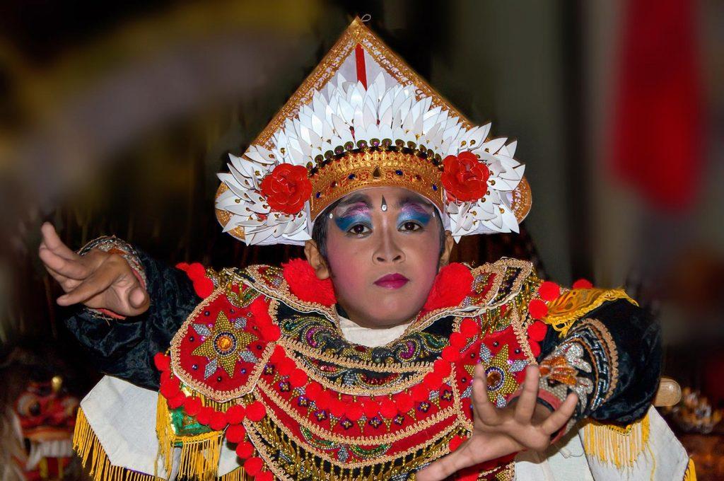 Bali_2012_86_994165hp